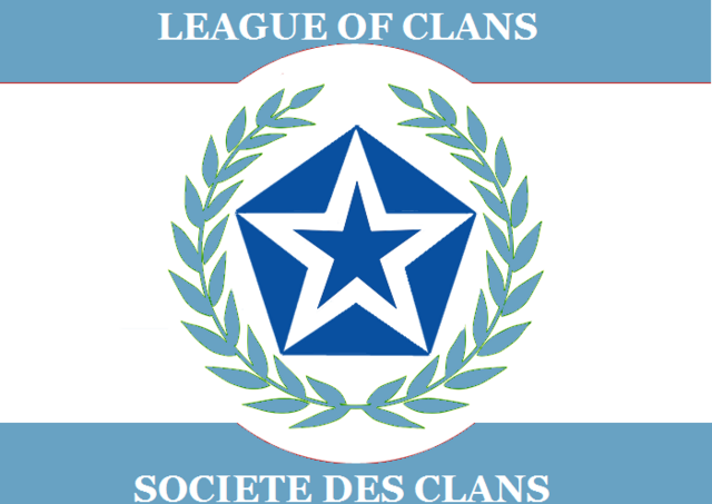 File:League of nations flag by colorcopycenter-d4qc35g.png