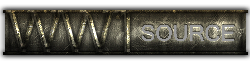 File:Ww1 source icon.png