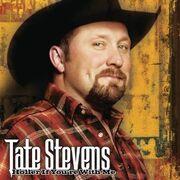 Tate-stevens-holler