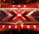 The X Factor UK (Series 9)