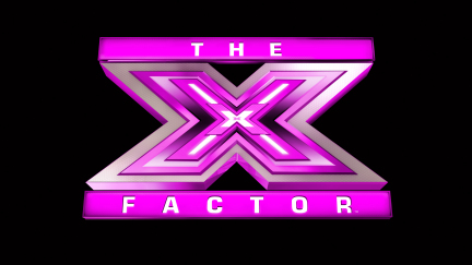 The X Factor USA (Season 1) | The X-Factor Wiki | FANDOM