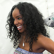 File-Kelly Rowland 1