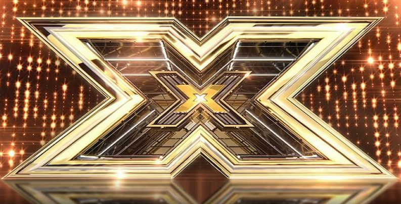 The X Factor UK (Series 15) | The X-Factor Wiki | FANDOM