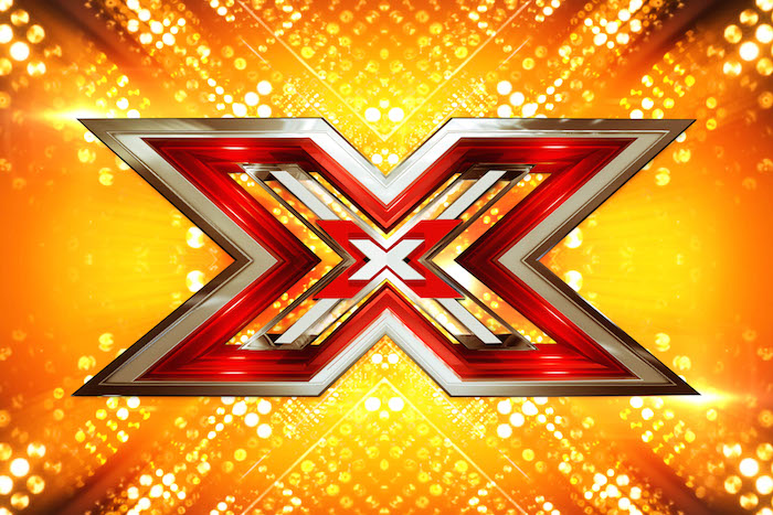 The X Factor UK (Series 12)   The X-Factor Wiki   FANDOM powered by