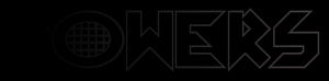 Matthaw Rivers - Powers