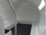 X Mansion/Safe Room