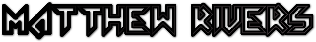 Matthaw Rivers - Title
