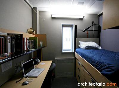 Very-small-bedroom-design