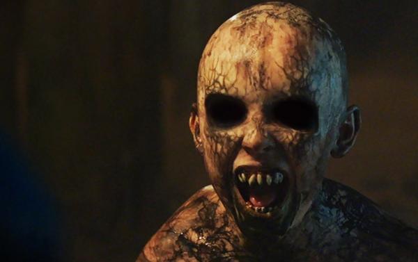 File:Zombie Child Jumpscare.jpg