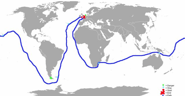File:Map for Random Stuff The Movie Voyage.jpg