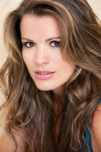 Chelsea Lawson The Young And The Restless Wiki Fandom