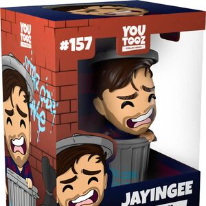 Jayingee The Youtooz Wiki Fandom 4,959,086 likes · 2,408 talking about this. jayingee the youtooz wiki fandom