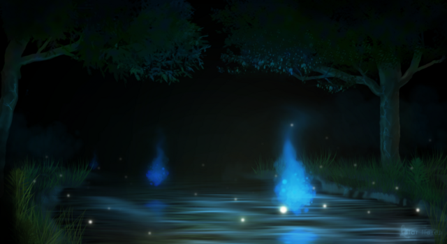 File:Will o the wisps by xxhtloverxx-d5r9xy7.png