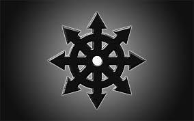 File:The chaos symbol.jpg
