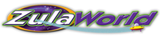 Zw logo