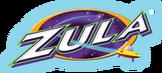 Zula logo