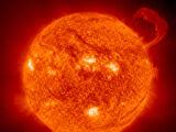 Sun (term)