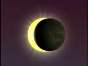 Vlcsnap-2015-07-02-15h25m42s19