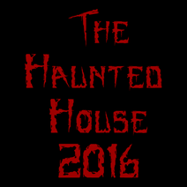 The Haunted House 1