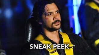 "The 100 6x01 Sneak Peek 2 ""Sanctum"" (HD) Stagione 6 Episodio 1 Sneak Peek 2"