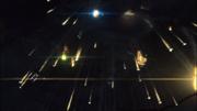 Ark fall2 1x13