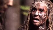 The 100 - Episode 2x04 Many Happy Returns Promo 2 (HD)