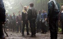 1x04 Clarke Murphy