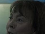 Vera Kane