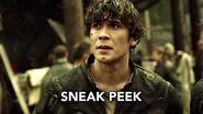 "The 100 4x07 Sneak Peek 2 ""Gimme Shelter"" (HD) Season 4 Episode 7 Sneak Peek 2"