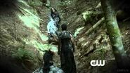 "The 100 2x01 ""The 48"" Promo-0"