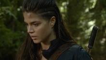 Ein Krieg zieht auf Octavia