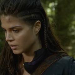 Octavia in <a href=