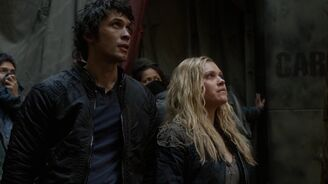 2222222222222222-bellamy-and-clarke-the-100-37621551-1916-1076