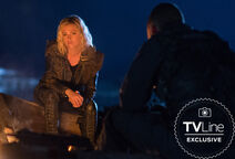S601 first look - Clarke & Shaw