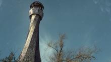 2x16 Leuchtturm