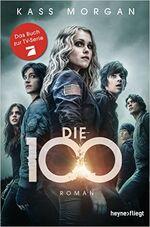 Die 100 (Roman)