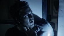 1x10 Kyle Wick