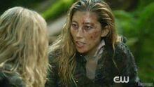 Anya Clarke 1
