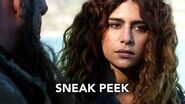 """The 100 4x04 Sneak Peek 2 """"A Lie Guarded"""" (HD) Season 4 Episode 4 Sneak Peek 2"""
