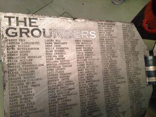 The100-TheGrounders