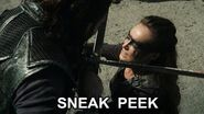 "The 100 3x04 ""Watch The Thrones"" Sneak Peek 1 Subtitulado"