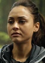 Ravenr 1x10