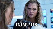 "The 100 4x07 Sneak Peek ""Gimme Shelter"" (HD) Season 4 Episode 7 Sneak Peek"