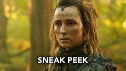 "The 100 7x01 Sneak Peek ""From The Ashes"" (HD) Season 7 Episode 1 Sneak Peek"