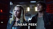 "The 100 4x03 Sneak Peek 2 ""The Four Horsemen"" (HD) Season 4 Episode 3 Sneak Peek 2"