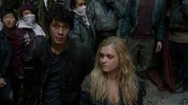 000000000000-bellamy-and-clarke-the-100-37621571-1916-1076