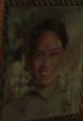 Miranda Mason
