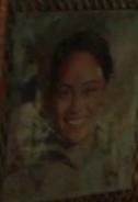 6x11 Miranda Mason I
