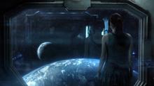 1x06 Octavia