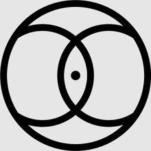 0. Coalition (Kongeda)